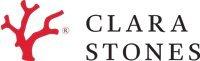 Clara Stones Jewellery
